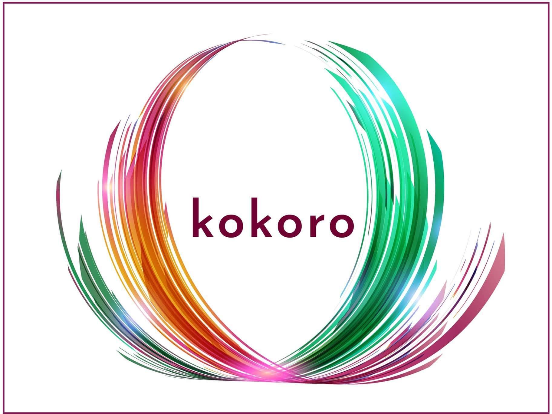 logo kokoro